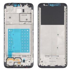 Front Housing LCD Frame Chassis Plate For Motorola Moto E7