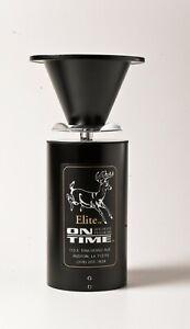 New On Time Wildlife Feeder Elite Lifetime Timer Feeder Kit Model #11113