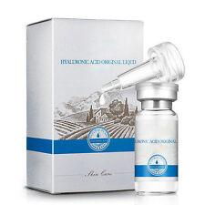 100% Pure Hyaluronic Acid Serum Collagen Anti Blemish Wrinkle Skin Care