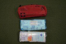 Original VW Verbandtasche 5K0860282A Verbandskasten first aid bag 06/2020