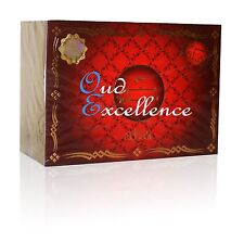 Nasaem Oud 3gx36 piezas de Nabeel-Bakhoor Oudh-sellados individualmente Bukhoor