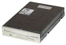 Sony Floppy-, Zip- & Jaz-Laufwerke
