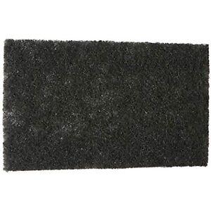 Penn-Plax Cascade 150/200 GPH Bio Sponge