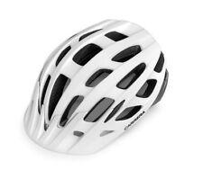 Casques blancs taille L pour cyclisme