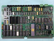 Bridgeport Fmdc 3 Board V2xt Milling Machine Assy 1941004