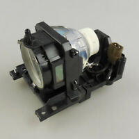 Projector Lamp DT00911 W/Housing for HITACHI CP-WX401/CP-X201/CP-X206/CP-X301