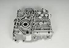 ACDelco GM Original Equipment 24225924 Reman Auto Trans Valve Body