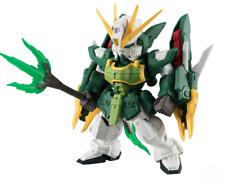 BANDAI FW GUNDAM CONVERGE ♯11 Altron Gundam (EW version) Japan NEW Figure
