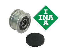 OEM INA Alternator Pulley  Made in Germany 022903119C