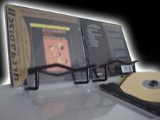 STAN GETZ GILBERTO MFSL 24 KARAT GOLD LIMITED COLLECTORS AUDIOPHILE RARE CD