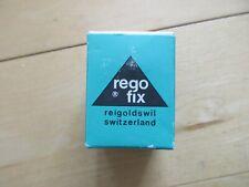 Rego Fix Typ Er 32 6 Mm Collet