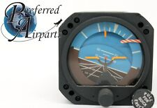 Used Attitude Gyro Jet Electronics  PN 504-0033-933, C661051-0201 28 Volt