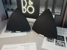B&O BANG AND OLUFSEN BEOLAB 4 SPEAKERS FULL VERSION MK 2 VGC