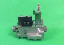 Chaffoteaux Minima MX2 24FF & 30FF Gas Valve 61312123 *New* 12 Month Warranty.