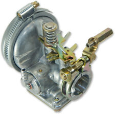 Wacker Neuson Oem Bing 33/12/362 Carburetor 5000065515