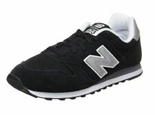 NB MEN'S UNISEX Brand New In Box - 373 NEW BALANCE TRAINERS UK 9