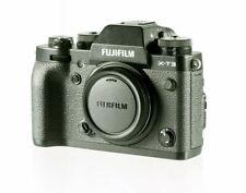 FUJIFILM X - T 3