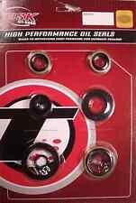 Tusk Engine Oil Seal Kit Crank KTM 85 SX XC 2003-2017 105 SX XC 2004-2011