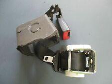 08 09 Pontiac G8 Center Rear Seat Belt Assembly OEM 92204566