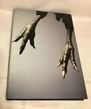 PHOTOGRAPHY ANNUAL 2007 Hardcover Great Condition