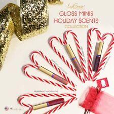 LipSense Mini Scented Glosses-SOLD OUT!