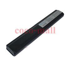 5200mAh Battery For Asus A42-M6 M6000 M67 M68 M6800 M68A M6A 15-100360301 14.8V