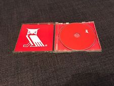 SUKPATCH  TWENTY-THREE  11 TRACKS MOSHI MOSHI RECORDS 2006 UK