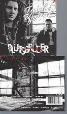 CD--TAICHI & JAIME -- -- BLUTSBRUEDER