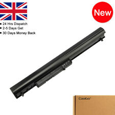 14.8V Laptop LA04 battery for HP Pavilion 14 15 Notebook PC 728460-001 15-N267sa