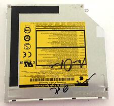 678-0568A Apple Macbook A1181 DVD-RW Super Optical Drive UJ-857-C 661-3857 OEM
