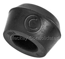 Mackay Sway Bar Link Bush A168