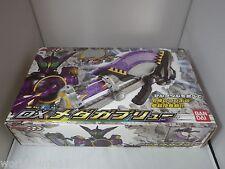 Used Kamen Rider OOO Dx Medagaburyu Bandai Style change Henshin Belt DX Japan