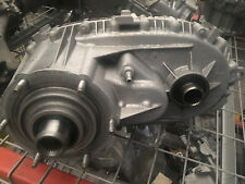 BW4484 TRANSFER CASE 02 03 04 05 06 07 2002 - 2007 HUMMER H2 *NO CORE CHARGE*