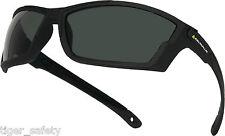Delta Plus Venitex Kilauea Protective Cycling Polarised Sunglasses Glasses Specs