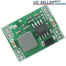 5pcs Mp1584 5v Fixed Output 3a Dc Step Down Converter Buck Module 45 28v Input