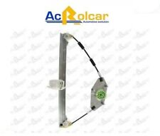 011424 Alzacristallo (AC ROLCAR)