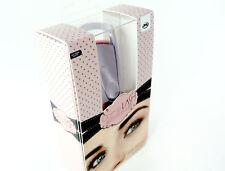 JML Ooh La Lash Heated Eye Lash Curlers Define Your Eyes
