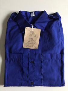FDJ Bluse, Hemd, Damen Gr. S, Gr. m82, Neuwertig