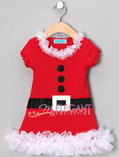 Unbranded Cotton Blend Costumes for Girls