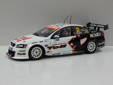 Unbranded Limited Edition Diecast Sport & Touring Cars