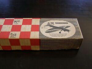 Veco Thunderbird