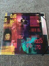 "The Subways - No Goodbyes. Slipcase Inc 2 X 7"" Vinyl's. New & Unplayed."