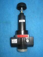 NIB Dixon R30-06R High Flow Regulator + 1 Year Warranty