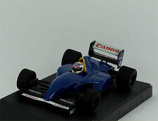 Onyx Williams Renault FW14 1992 Ricardo Patrese Ref:120 Excellent/Boxed
