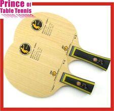 Friendship RITC 729 V-3 Table Tennis Blade (3 wood + 2 carbon)