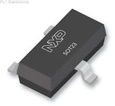 NXP - BZX84-B5V1 - DIODE,ZENER,5.1V,0.25W,Price For:  5