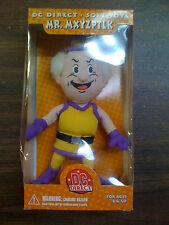 DC Direct Mr. Mxyzptlk Soft toy Figure NEW Free Ship US