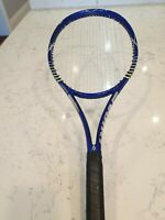 Volkl Team Speed Tennis Racquet