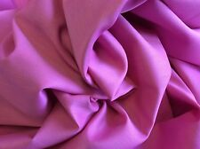 PINK COTTON-60 INCH WIDE- BY THE YARD