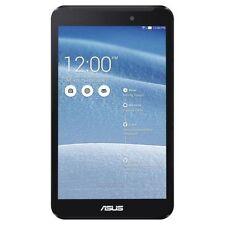 ASUS Memo Pad 7 Intel Atom Multi-Core Z2520 Processor 1.2GHz 8GB 1GB RAM Android 7-Inch Tablet - White